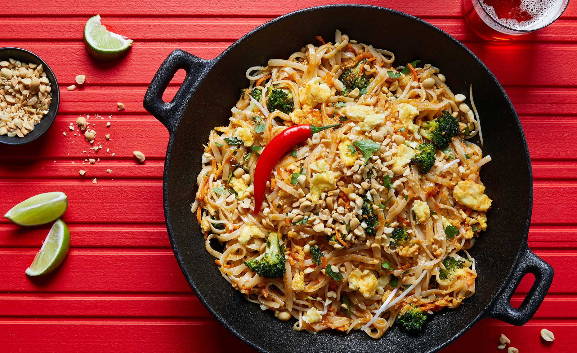 1-Egg_LQ-12oz_Recipe_Pad-Thai-hero_16x9