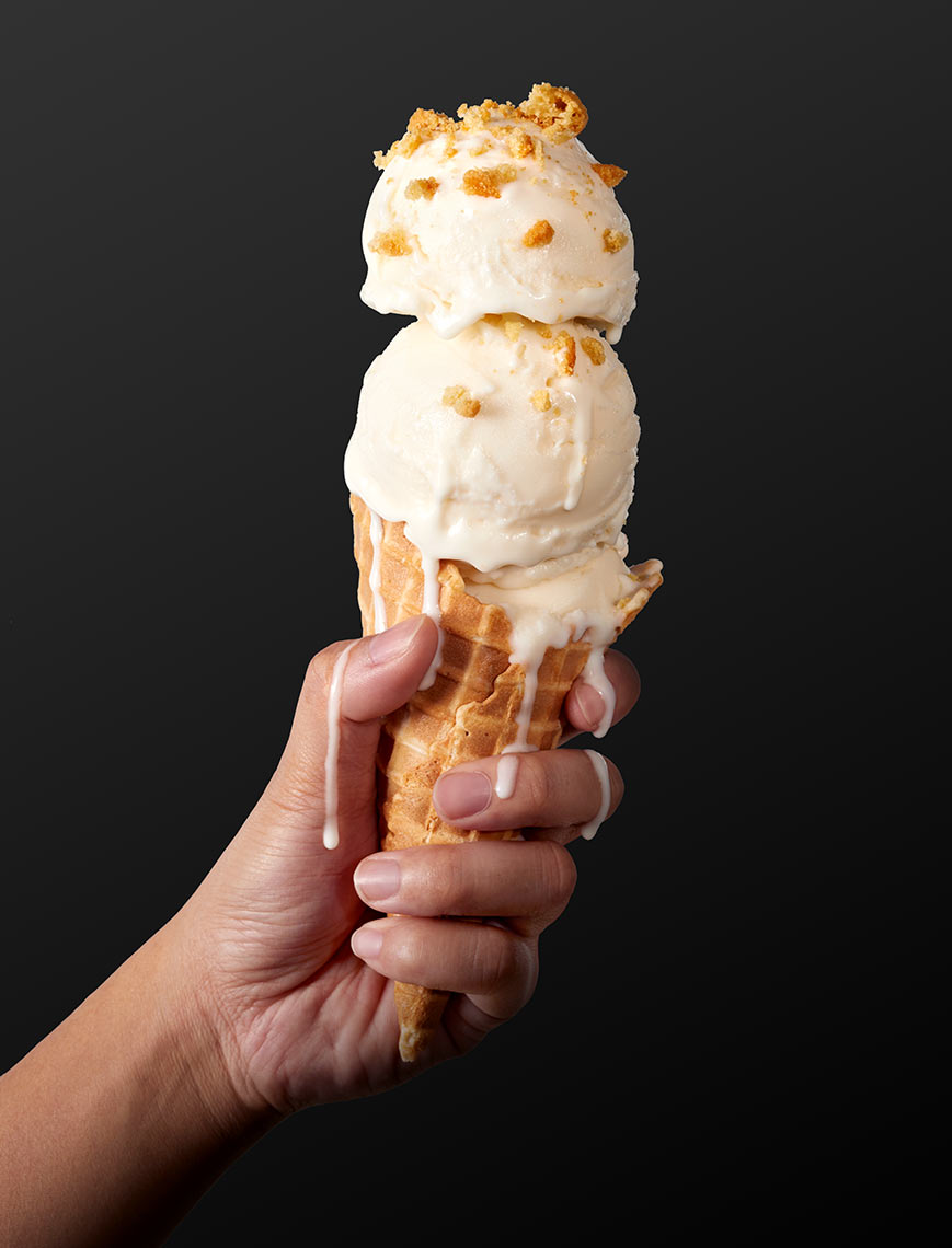 171026_Ice_Cream_Cone20332_LAYERS-FINAL