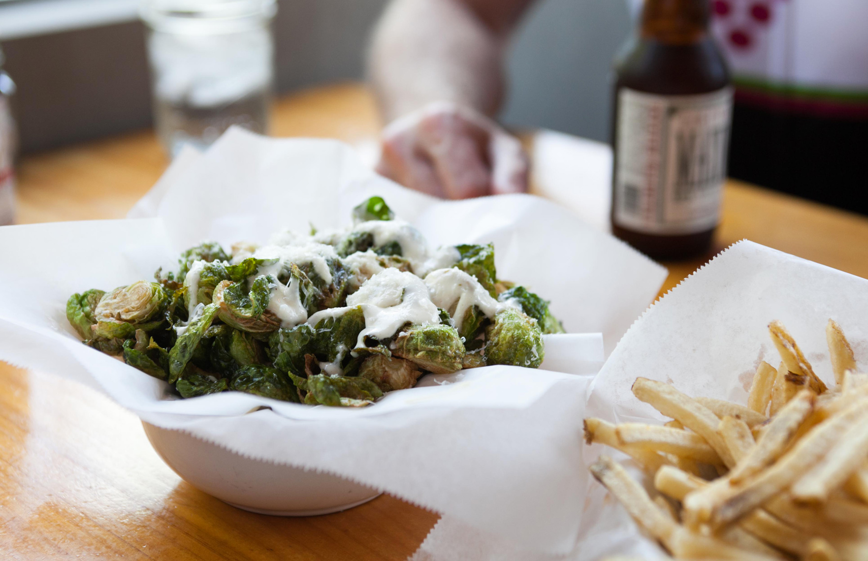 Brussels_Sprouts_Fries_Marin_Sun_Farms