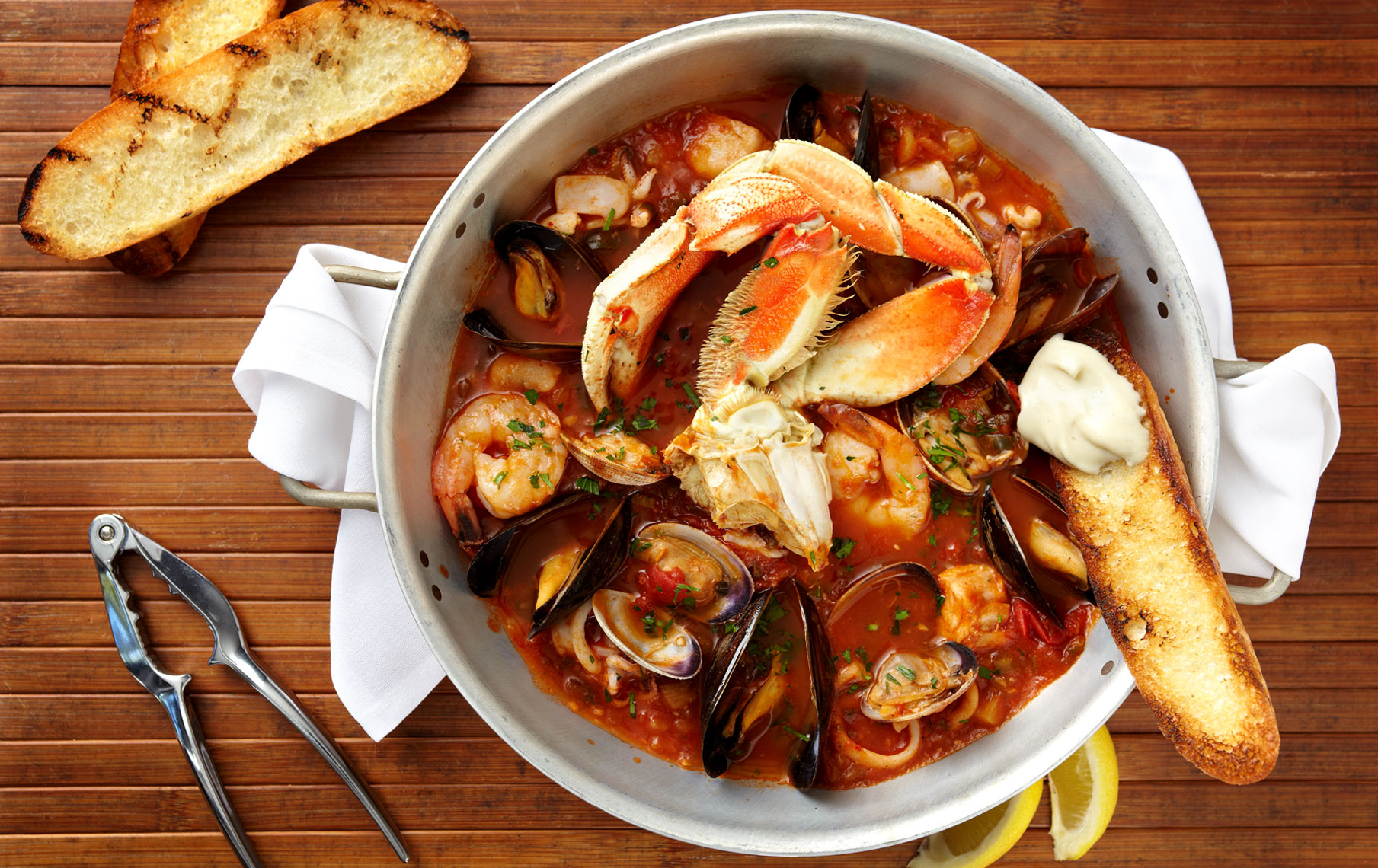 Cioppino_Pacific_Catch_Seafood