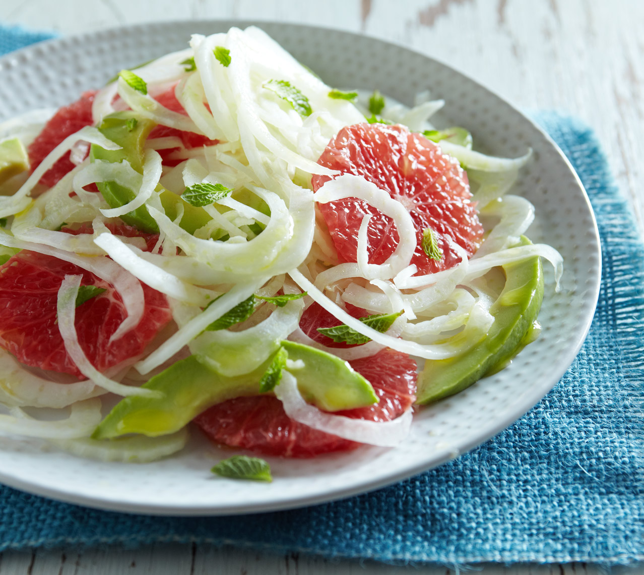 FannyPan_Avocado_Grapefruit_Fennel_Salad