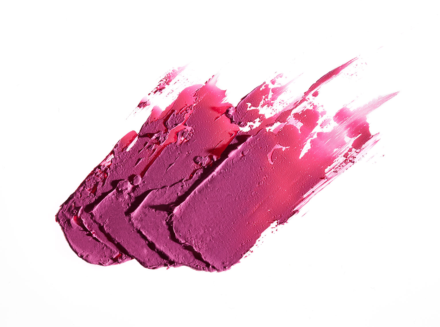 Fanny_Lip_Color_Mauve_Move_v2_web