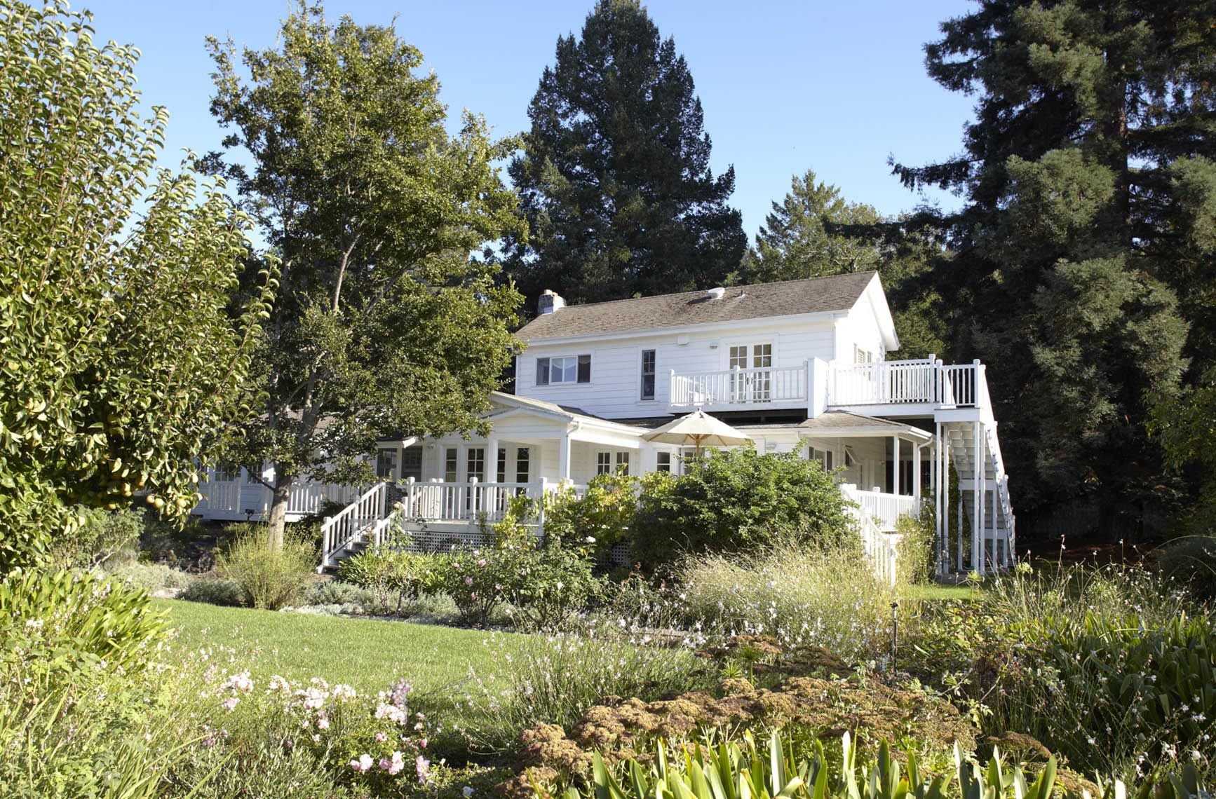 Napa_House_Property