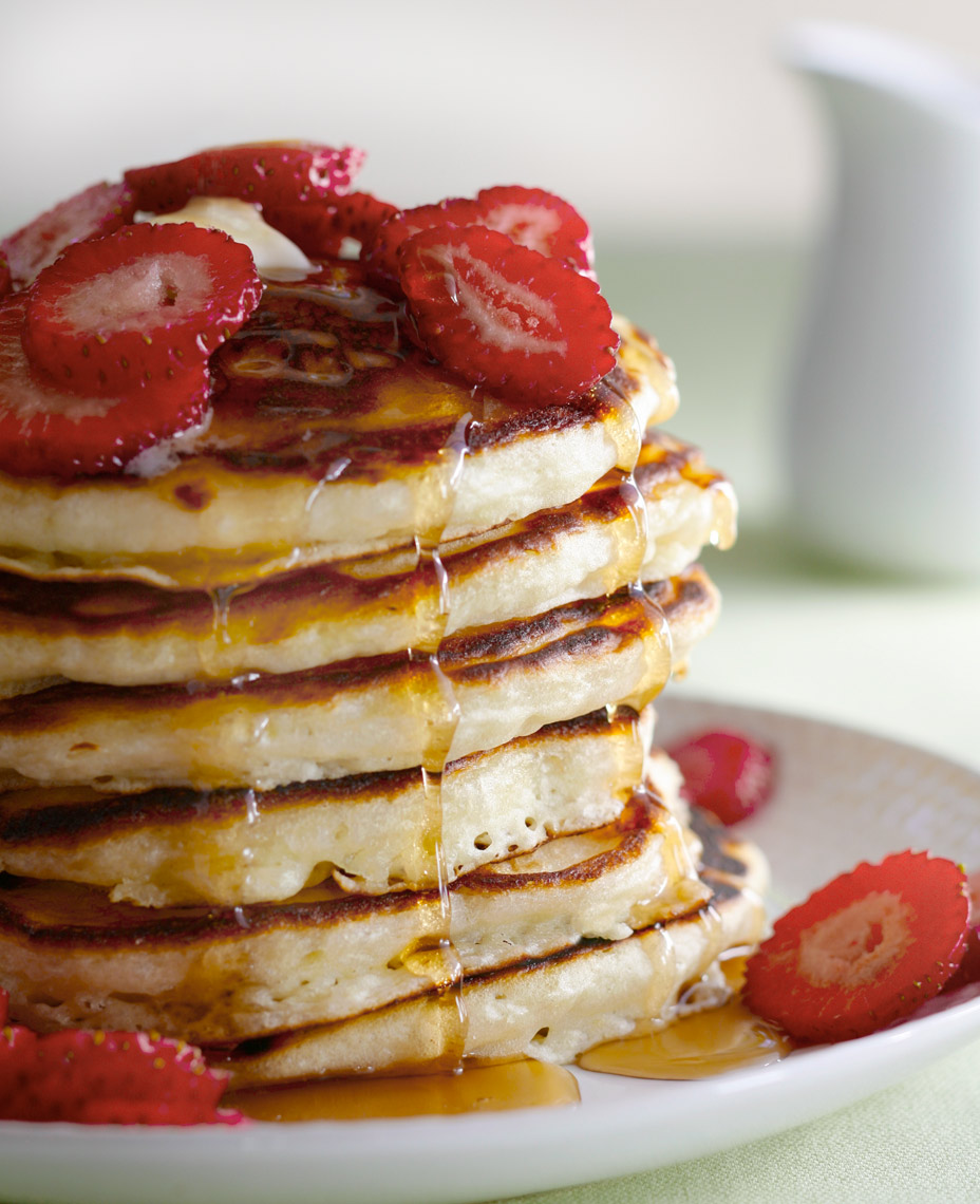 Pancakes_strawberries