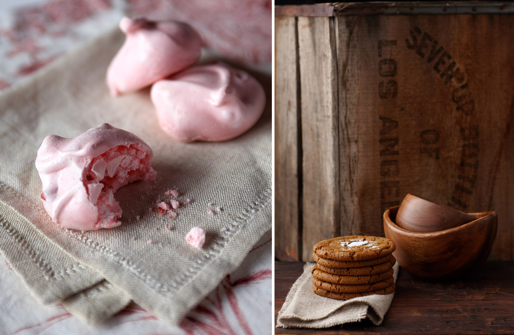 Pink_meringues_Cookie_Crate