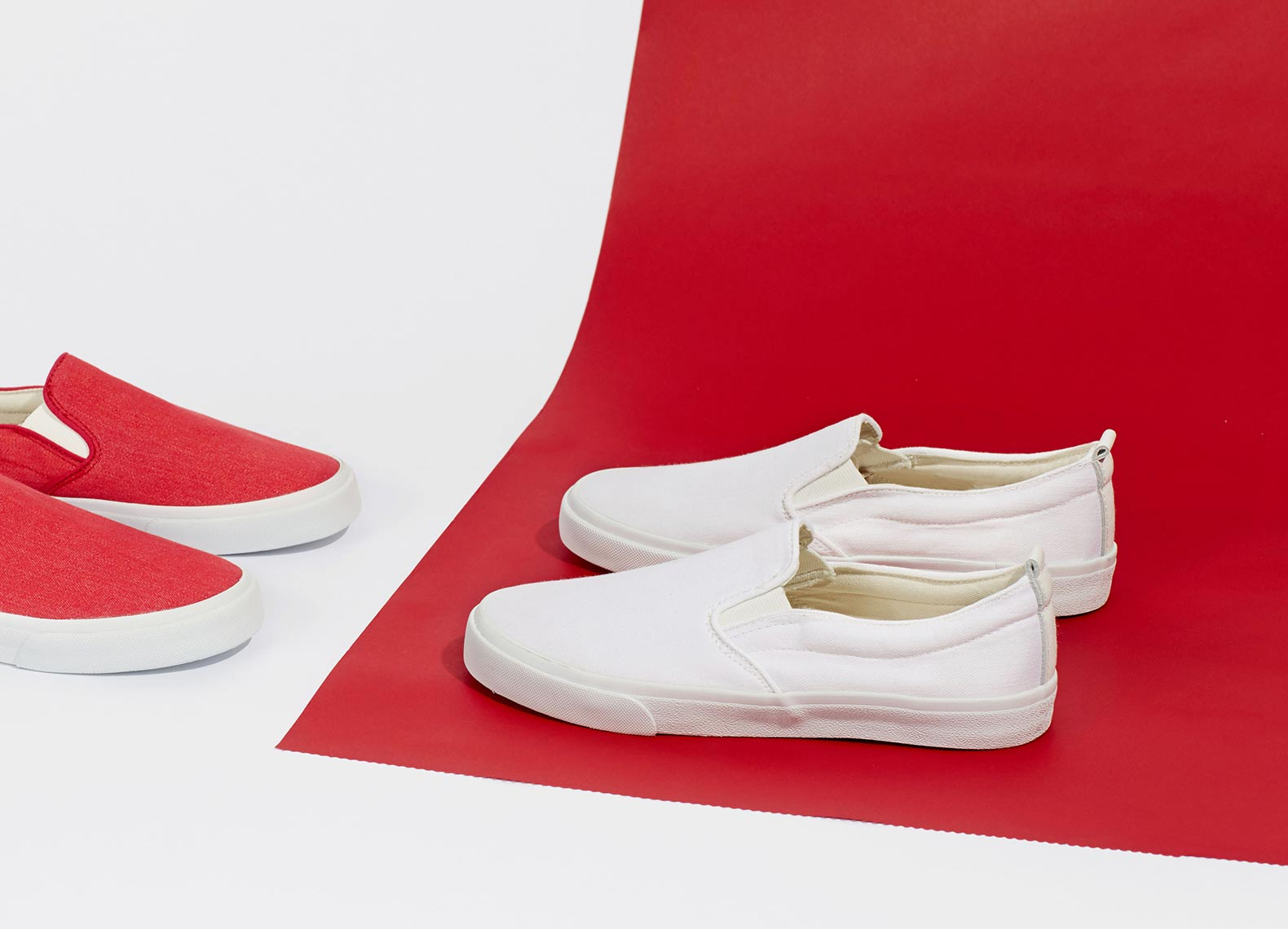 Red-white-shoes_crop