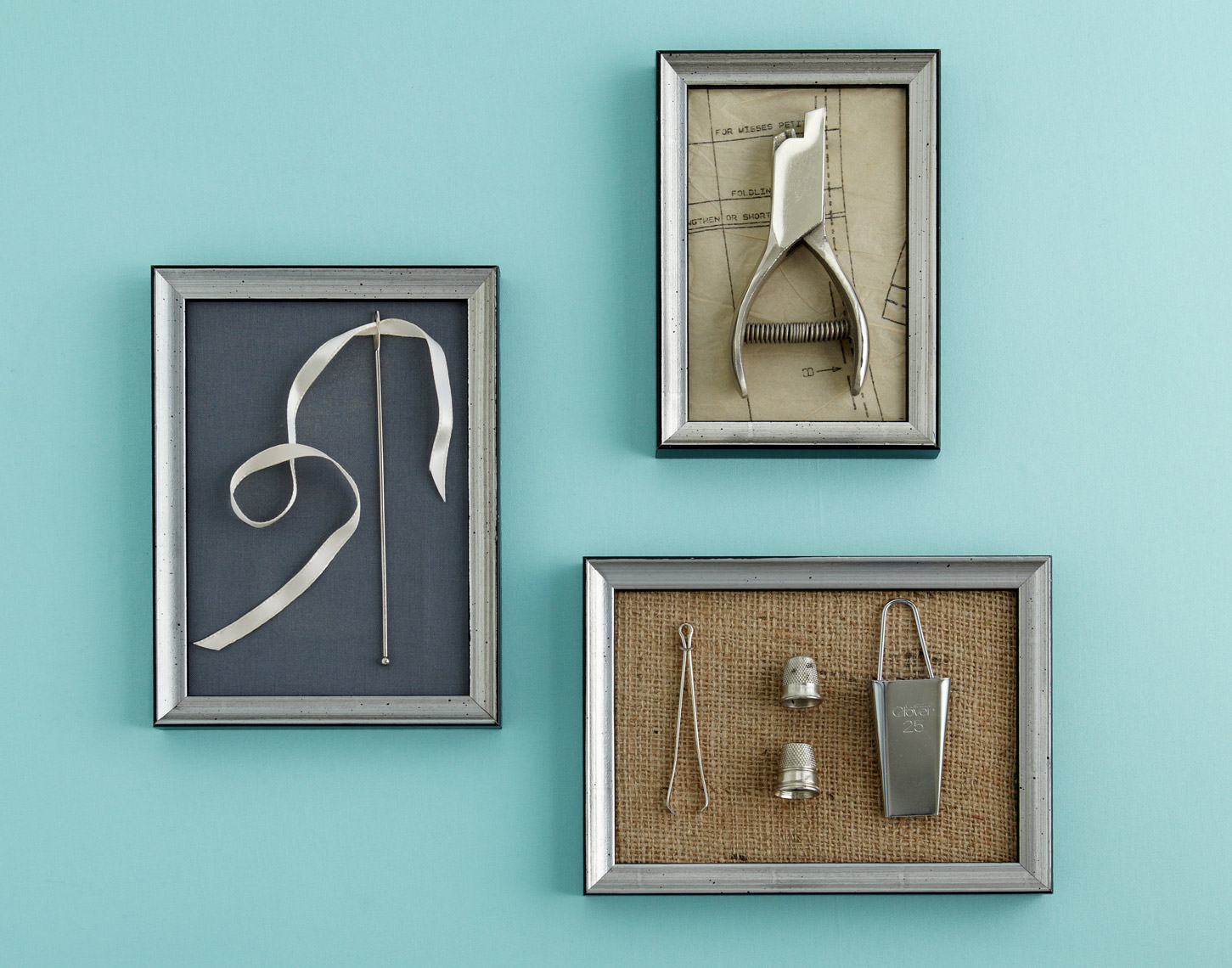 Sewing_tools_framed