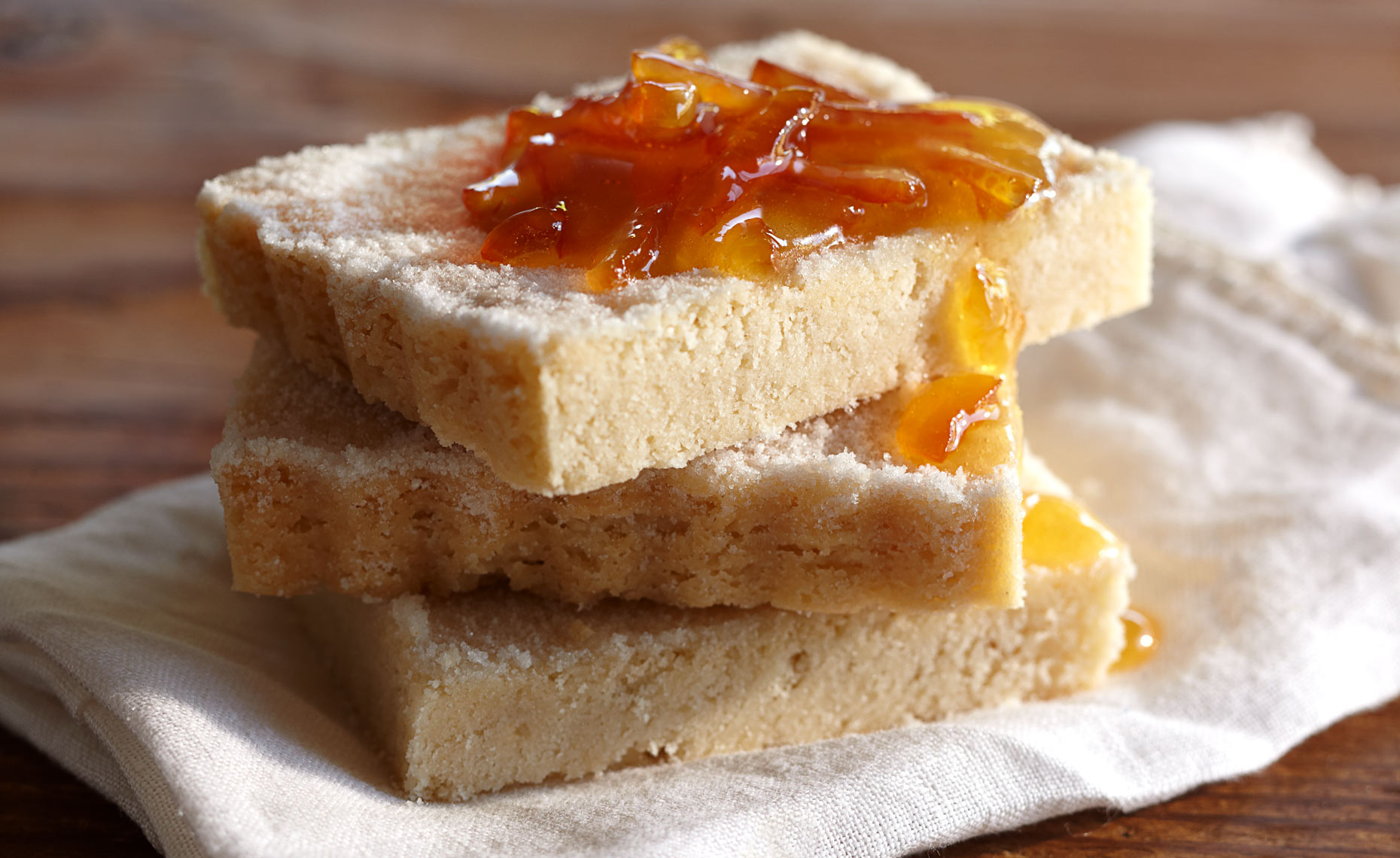 Sue_Marmalade_Shortbread