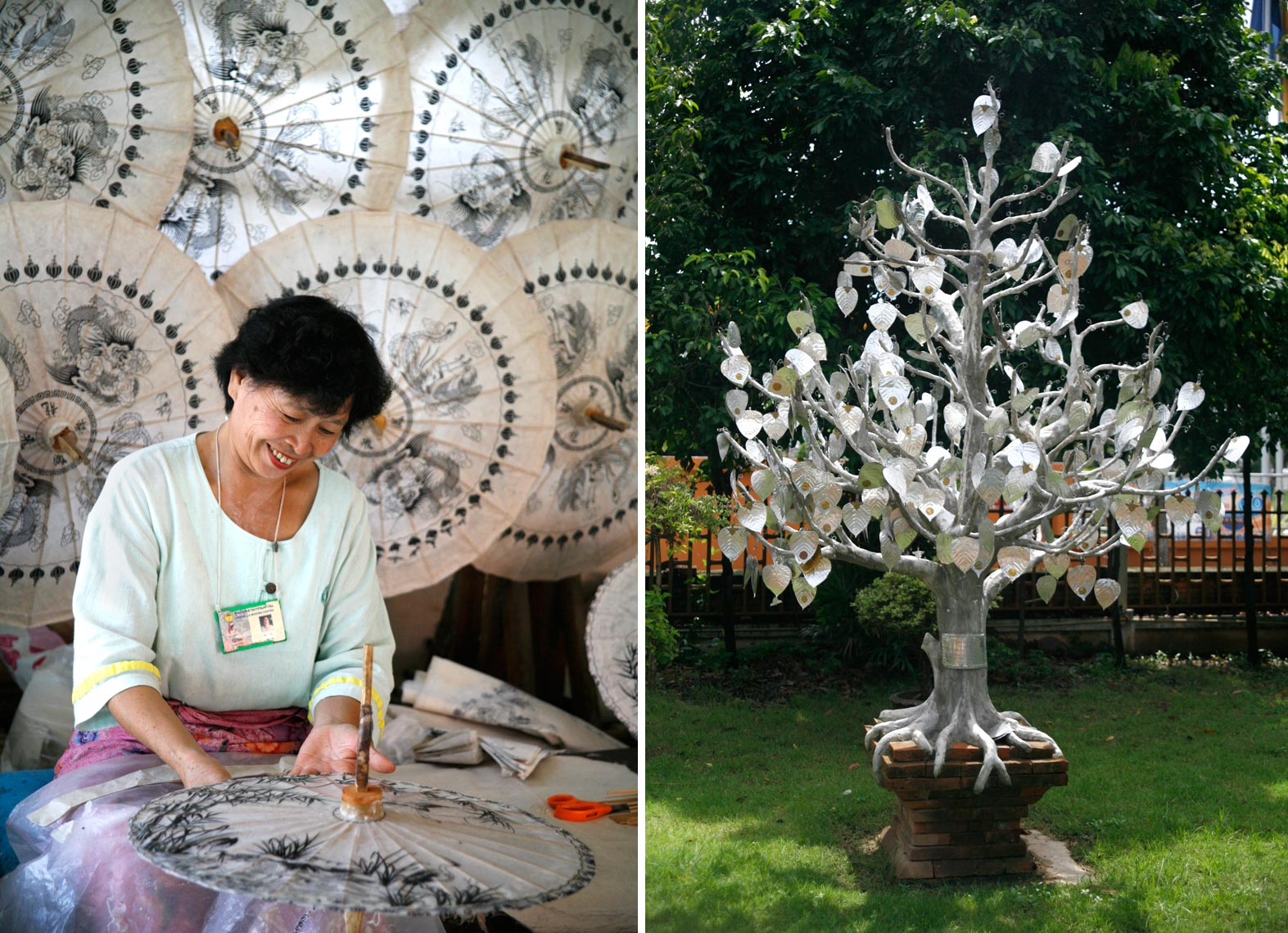 Umbrella_Maker_SilverTree