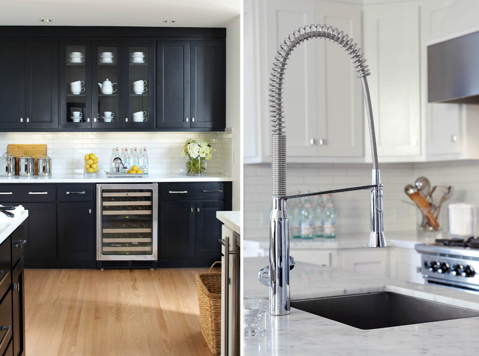 Urritia-kitchen-hutch-and-sink