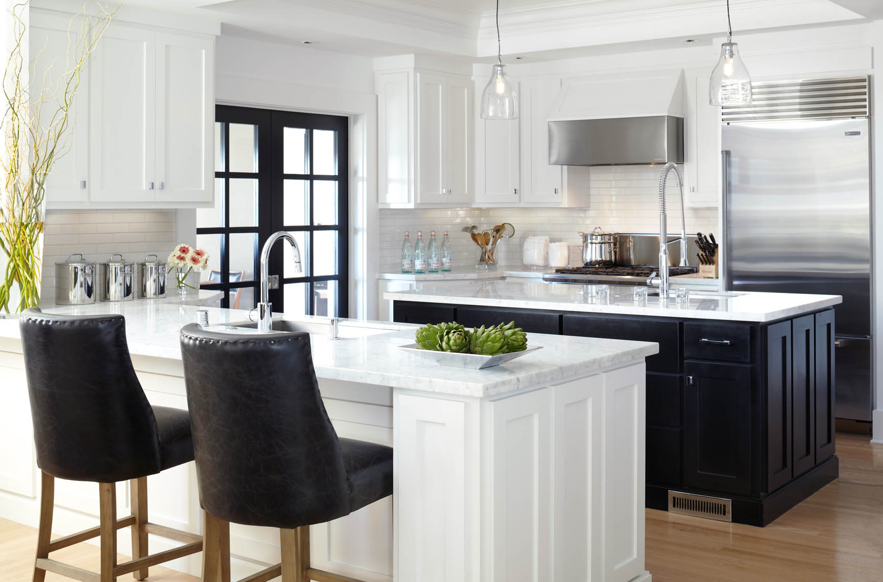 UrrutiaDesign_Greenbrae_Kitchen