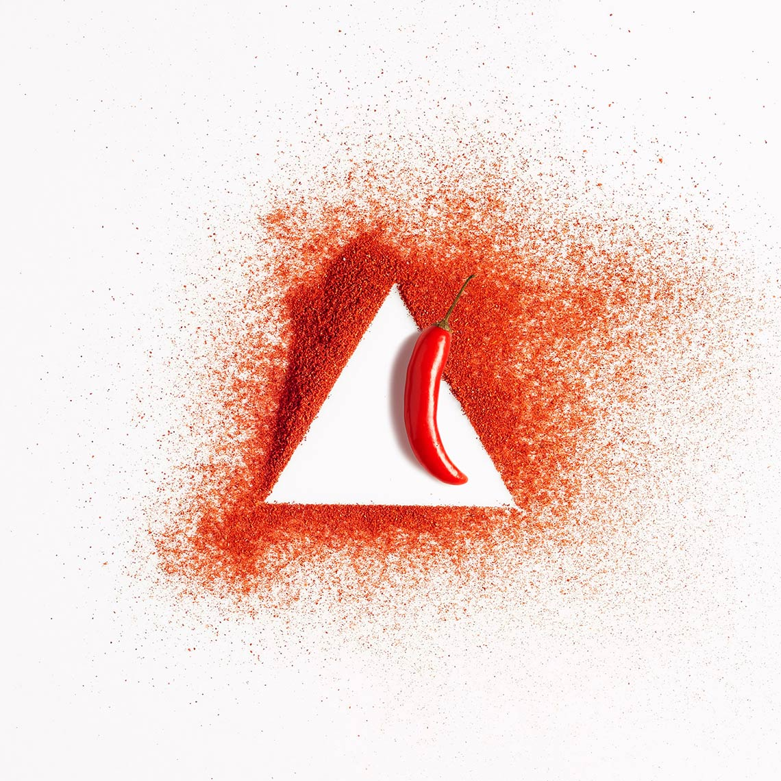 social-graphic-_sriracha-triangle